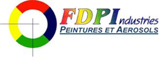 FDP Industrie